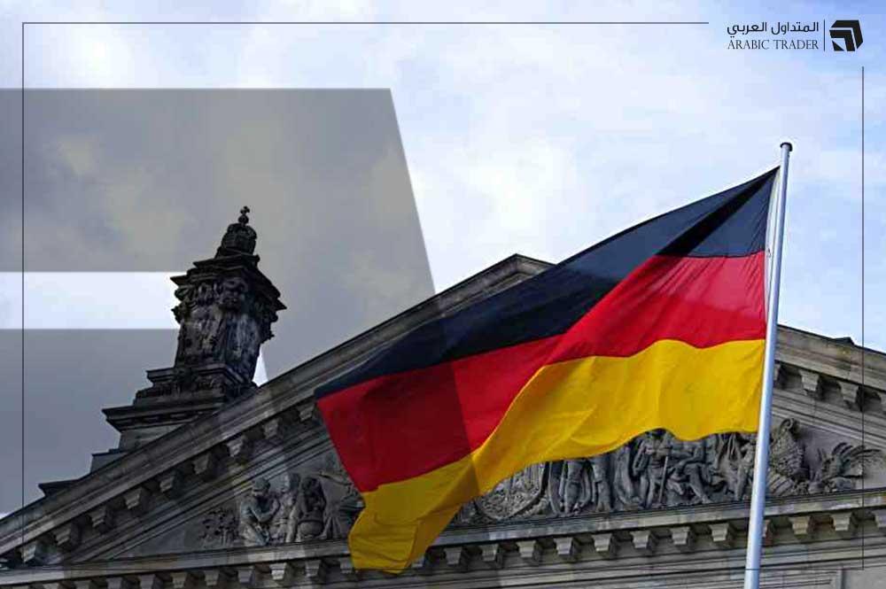 ألمانيا تسجل أكثر من 1100 إصابة جديدة بفيروس كورونا