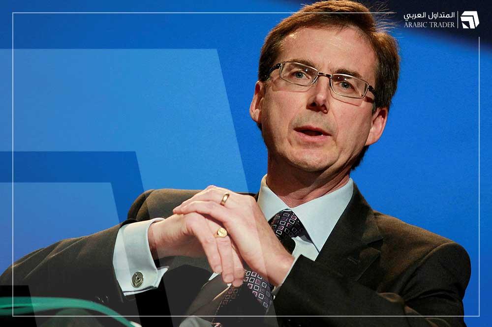 محافظ بنك كندا يدلي بتصريحات جديدة حول العملات الرقمية