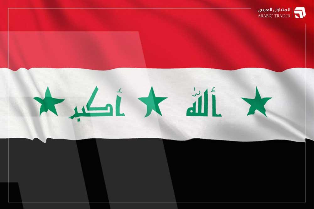 إيران توقع عقداً جديداً لتصدير الكهرباء إلى العراق