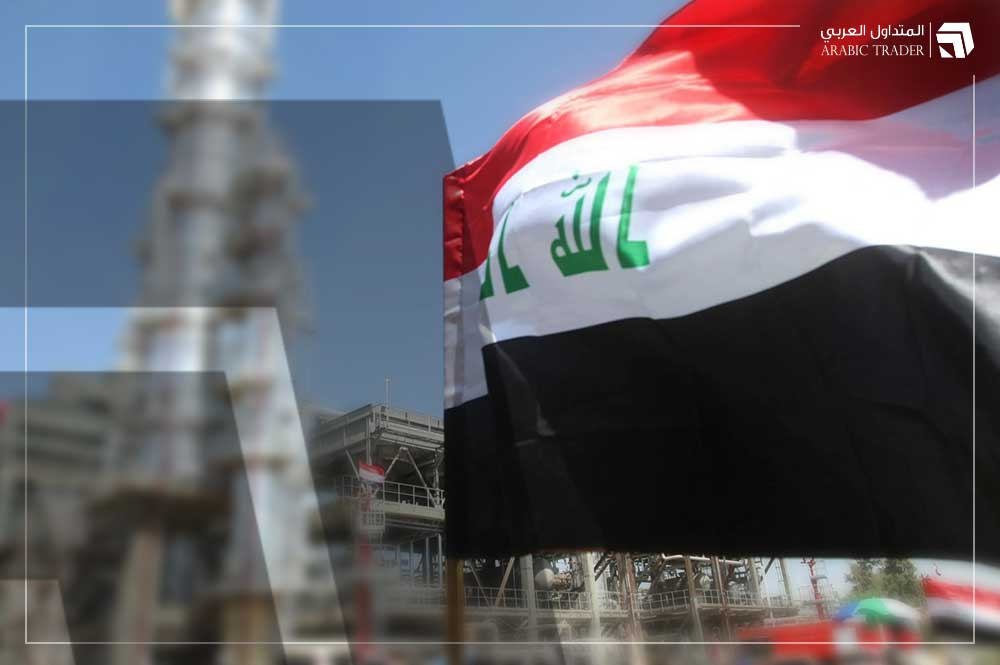 العراق يزيد صادراته النفطية خلال يوليو رغم تعهداته السابقة