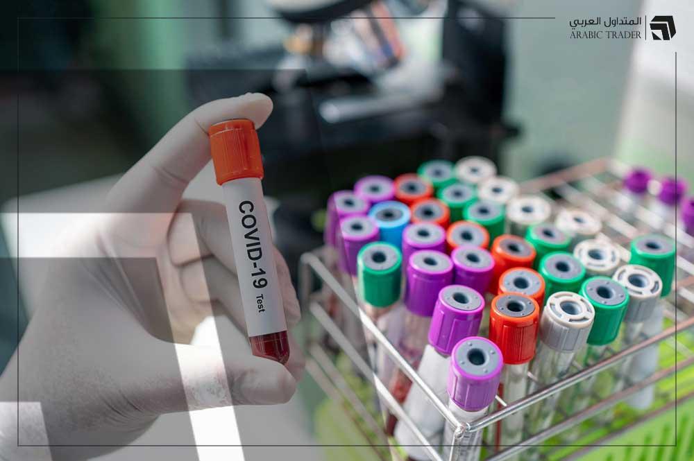 السعودية: تعافي أكثر من 1600 حالة من فيروس كورونا خلال 24 ساعة