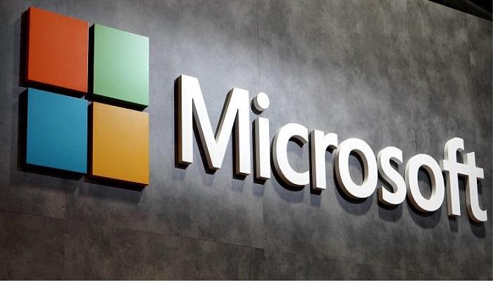 مايكروسوفت تغلق جميع متاجرها للتجزئة
