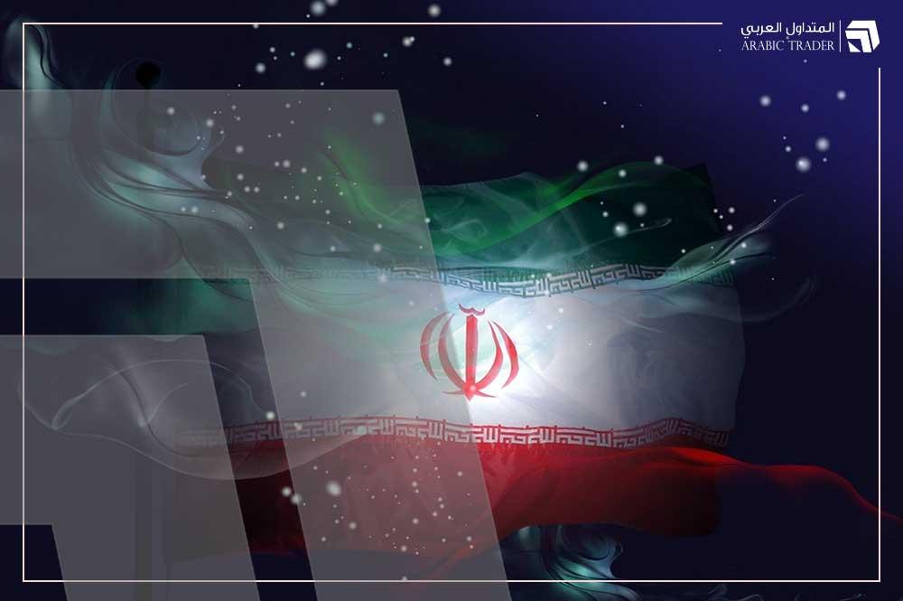 إيران تسجل 1100 إصابة جديدة بفيروس كورونا