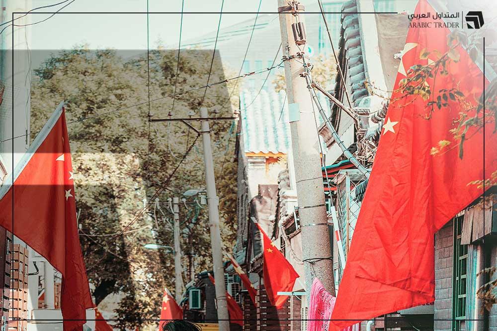 قرارات جديدة من الحكومة الصينية لضمان حقوق المستثمرين