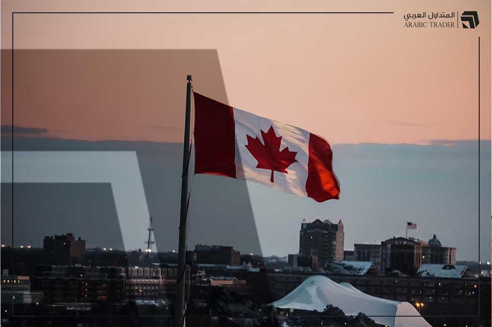 كندا: مبيعات التجزئة أفضل من المتوقع خلال مارس