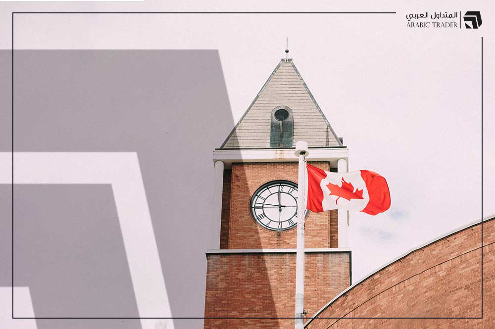 تحسن بيانات سوق العمل الكندي بأفضل من المتوقع خلال يوليو الماضي