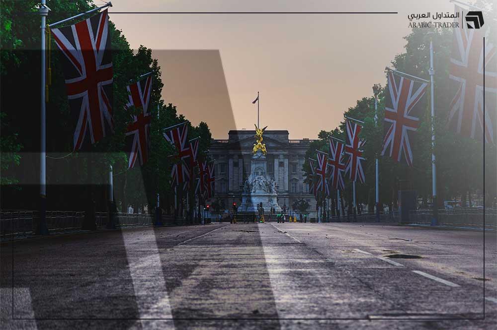 متى ستخفف بريطانيا قيود الإغلاق المفروضة بسبب كورونا؟