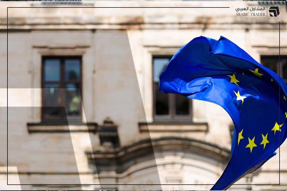 مبيعات التجزئة في منطقة اليورو دون التوقعات