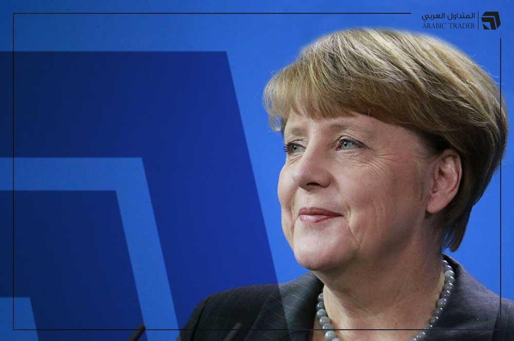 ميركل: أزمة كورونا ستعيد تشكيل خريطة القوى الدولية على هذا النحو