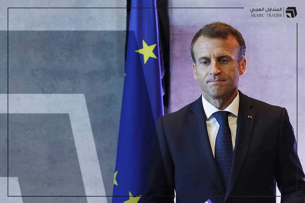 فرنسا تطالب بفرض ضريبة رقمية داخل دول الاتحاد الأوروبي