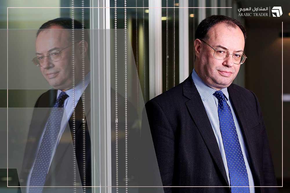 محافظ بنك إنجلترا يؤكد استمرار المخاطر الهبوطية
