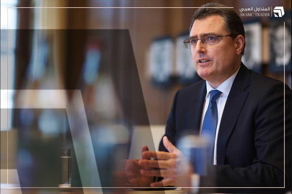 أهم تصريحات محافظ البنك الوطني السويسري في المؤتمر الصحفي