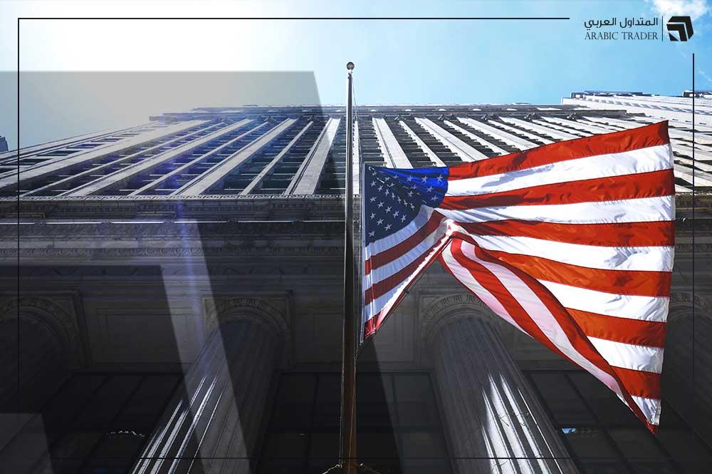 أنباء سلبية حول حزمة التحفيز الأمريكية المنتظرة