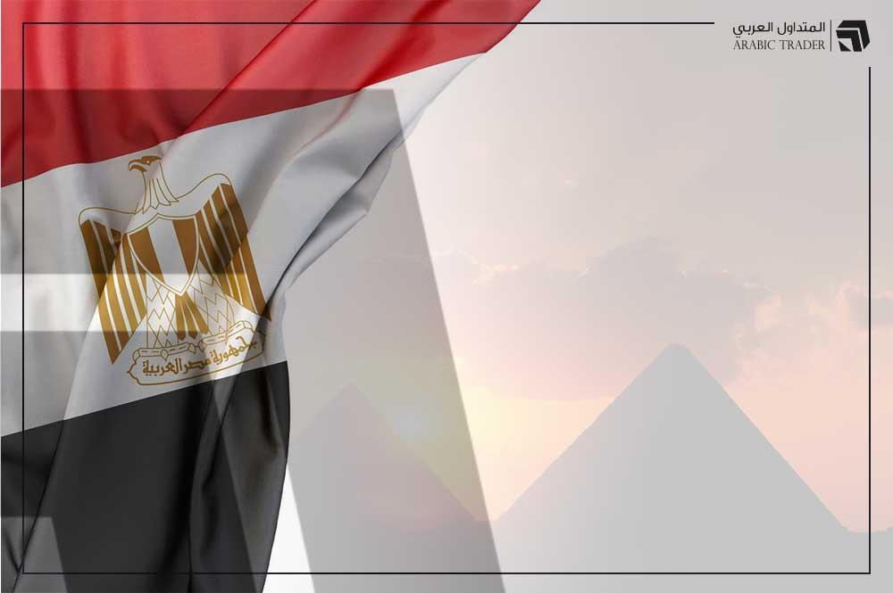 استقرار أسعار الذهب في مصر لليوم الثاني على التوالي