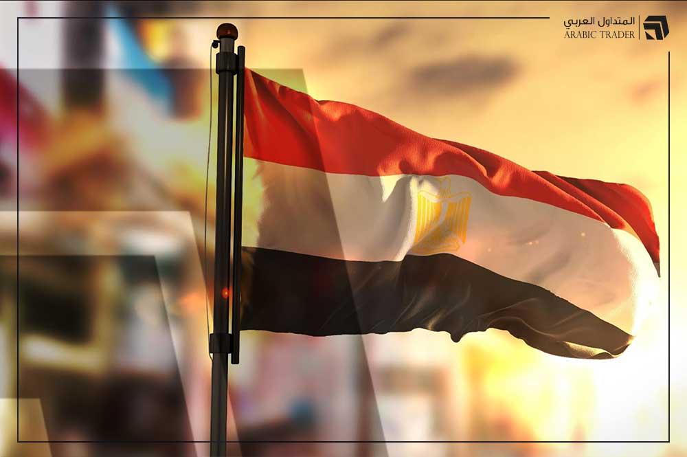 التضخم يعاود الارتفاع مجدداً في مصر