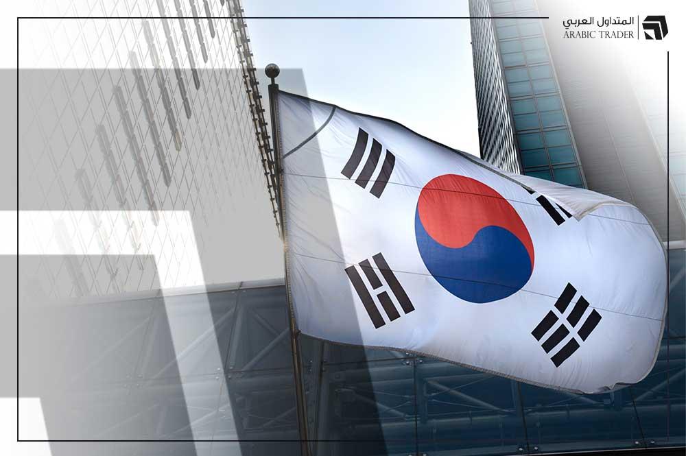 كوريا الجنوبية: تسجيل 35 إصابة جديدة بفيروس كورونا المستجد