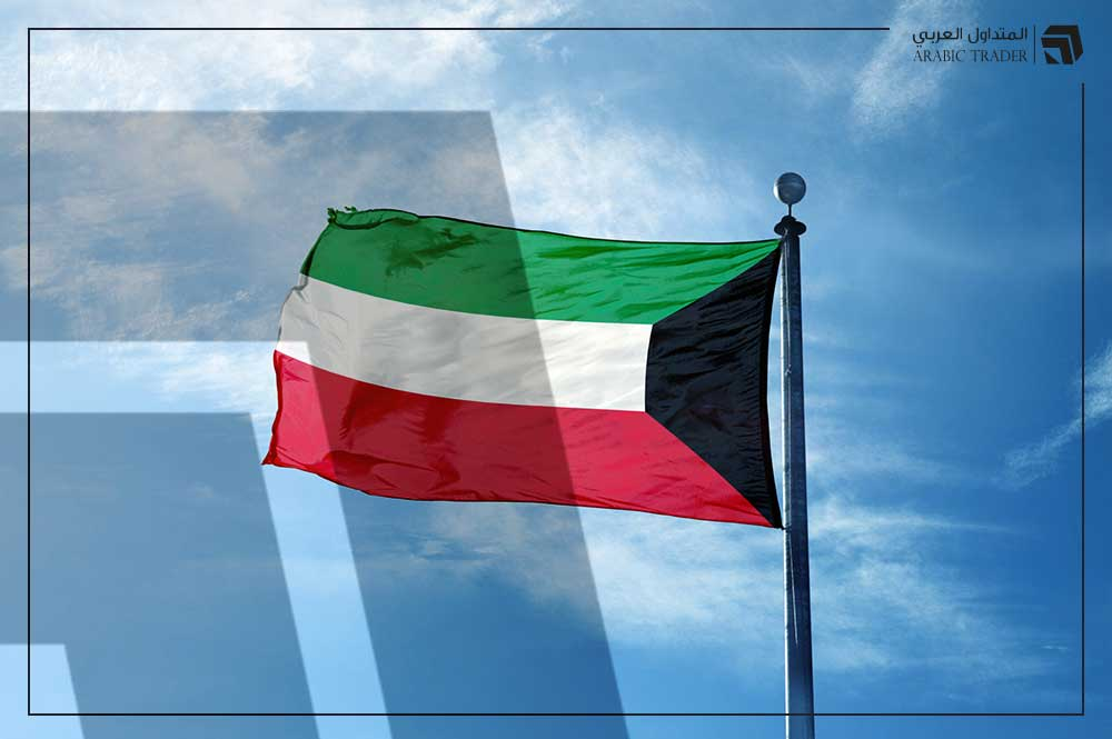 الكويت تكشف حجم احتياطيات النفط الخام عالمياً ونصيب منظمة أوبك فيها