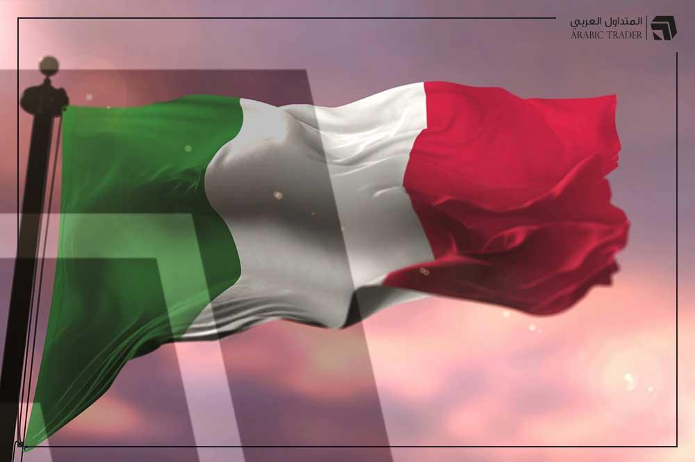 إيطاليا: الإصابات اليومية بفيروس كورونا تسجل أدنى مستوياتها منذ شهر تقريباً