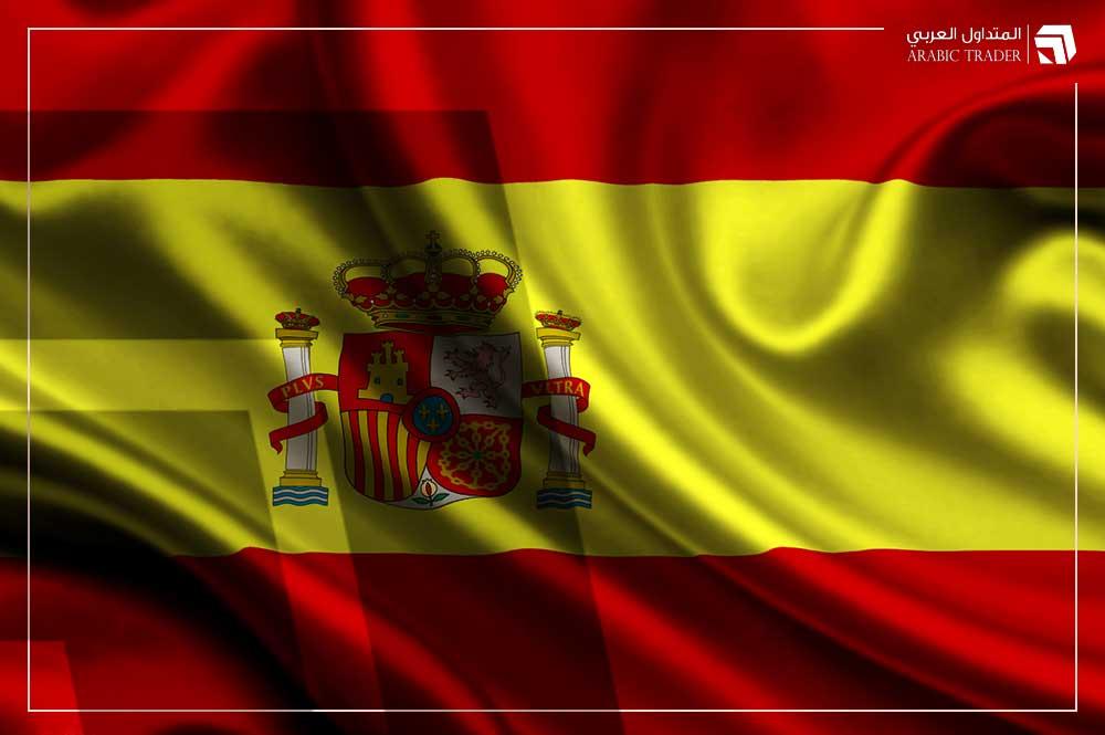 إسبانيا بدون وفيات يومية بفيروس كورونا لأول مرة منذ مارس