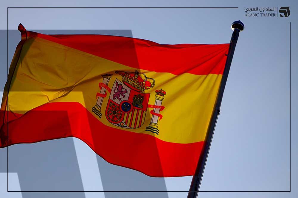 عدد السياح القادمين لإسبانيا يهبط بقوة خلال يونيو