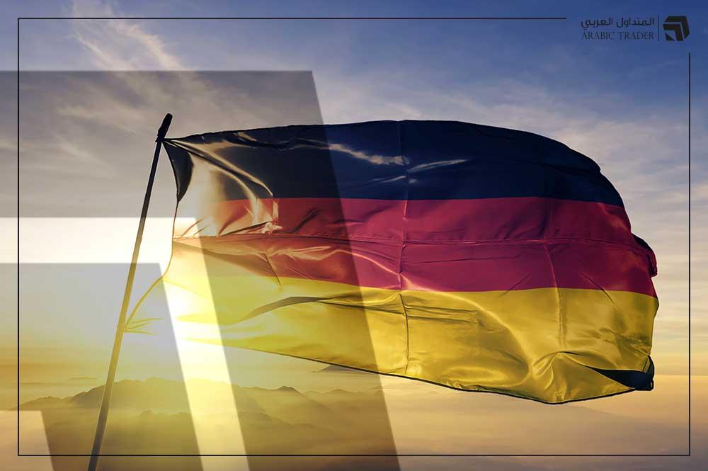 ألتماير: اقتصاد ألمانيا لن يكون أسوأ من المتوقع في الربع الثالث