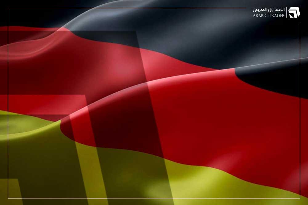 توقعات بانكماش الاقتصاد الألماني بنحو 11.9% خلال الربع الثاني