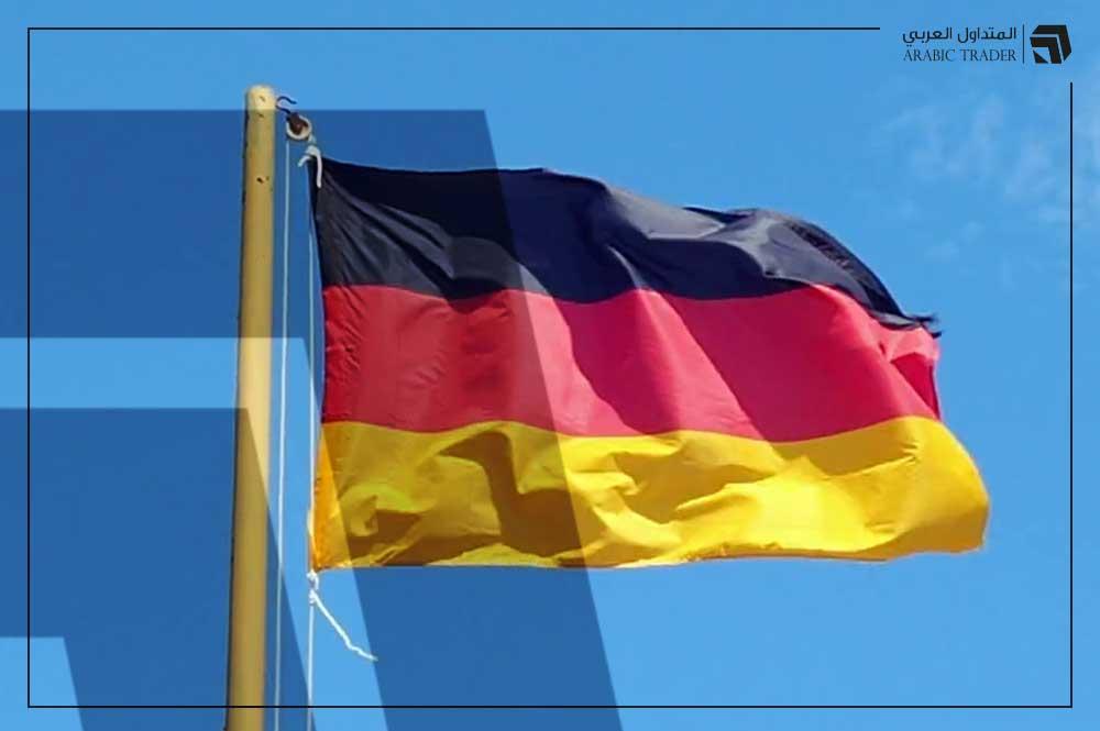 ألمانيا تتوقع تعافي الاقتصاد في أكتوبر المقبل