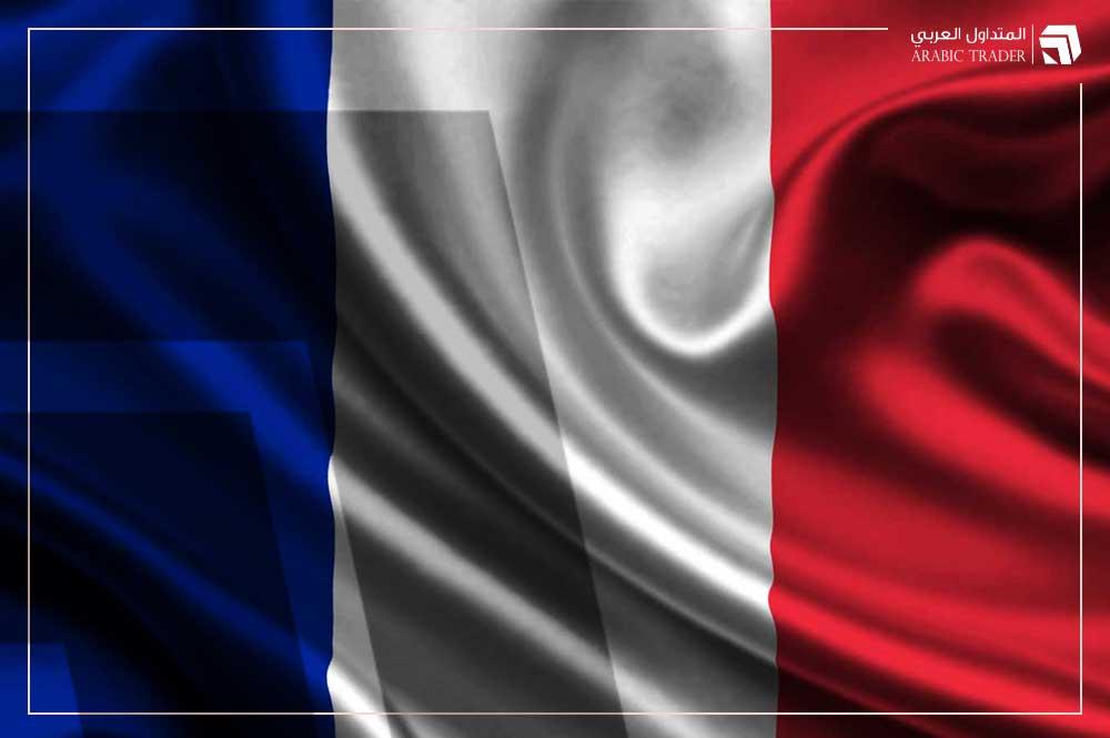 فرنسا تتوقع انكماش الاقتصاد بقوة هذا العام