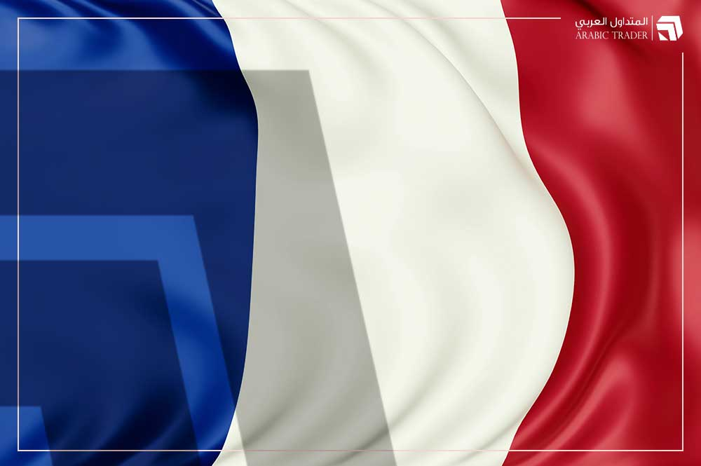 تقرير: فرنسا تعتزم فرض قيود الإغلاق كليا في هذه المدن