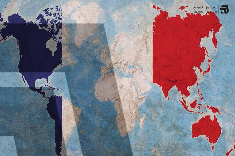 رئيس الوزراء الفرنسي الجديد يستبعد غلق البلاد كما حدث في مارس