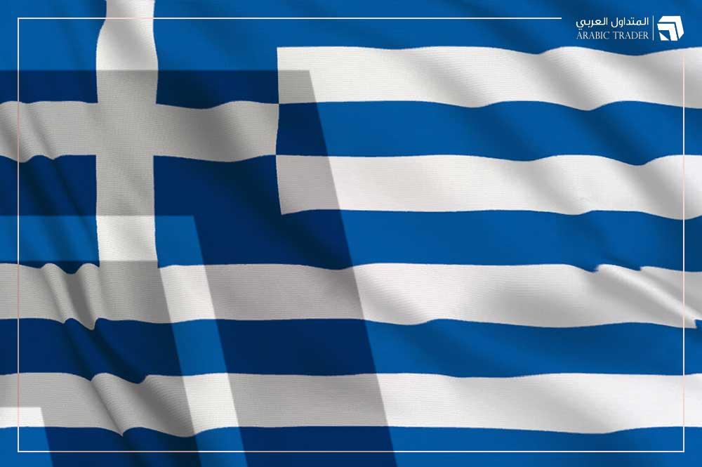 لماذا باعت اليونان سندات لأجل 15 عام؟