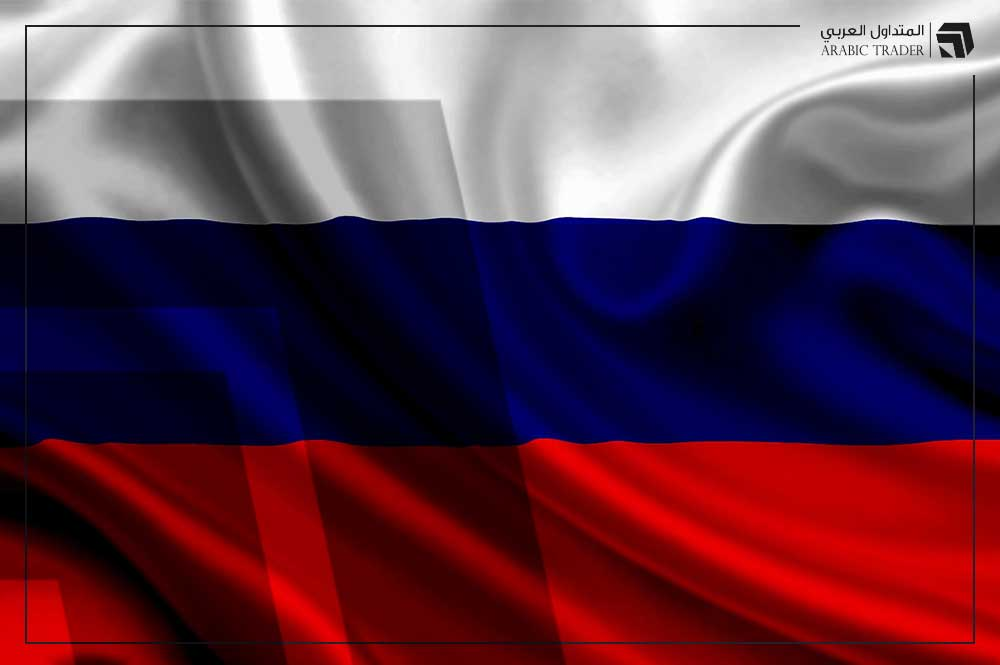 كيف ستواجة روسيا العقوبات الأمريكية ؟