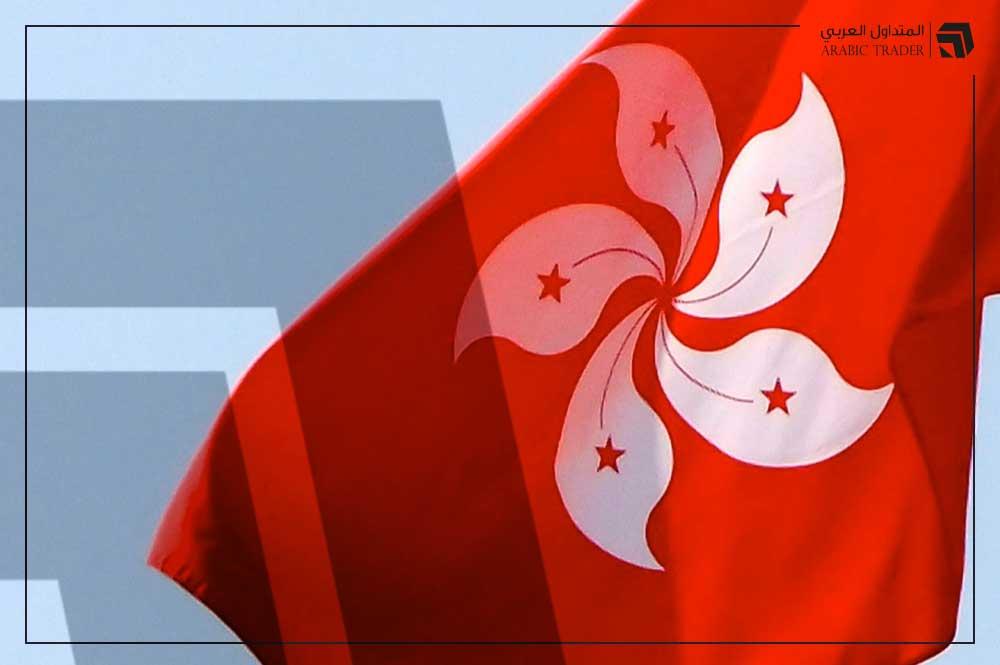 استمرار التدخل الأمريكي في هونج كونج يشعل من حدة التوترات