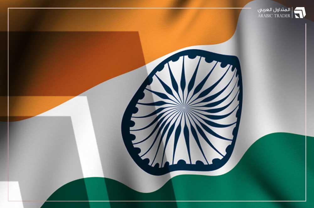 الهند تسجل أعلى وتيرة يومية بالإصابات بفيروس كورونا