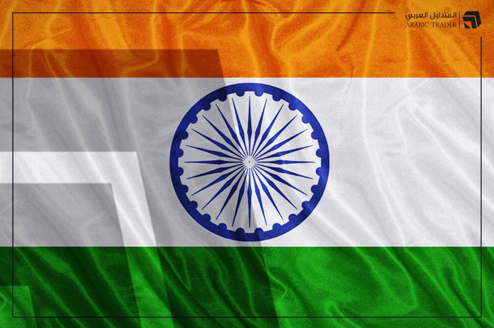 الهند تسجل نحو 185 ألف إصابة جديدة بفيروس كورونا