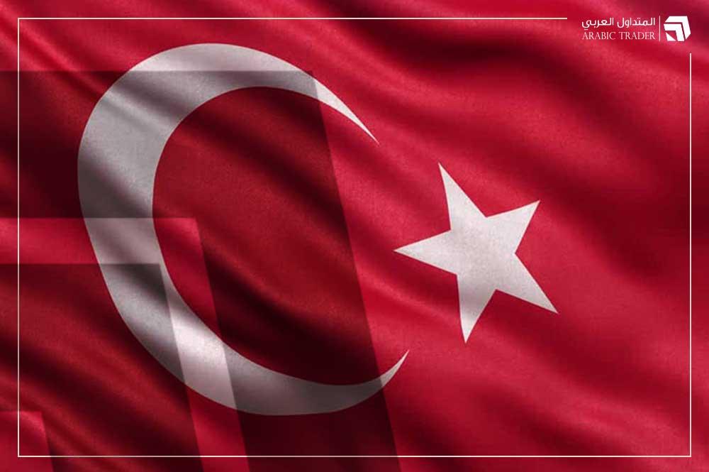 إنتاج تركيا من السيارات يواصل الهبوط خلال يونيو الماضي