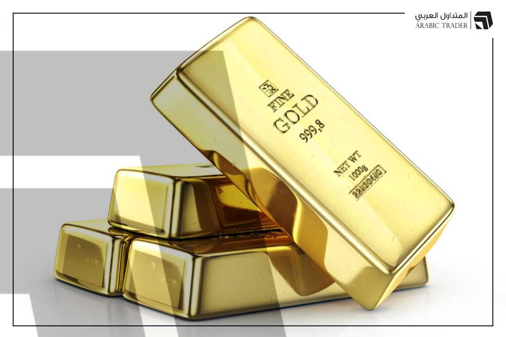 الذهب: مستويات تاريخية جديدة وتجاوز 2,040 دولار للأوقية