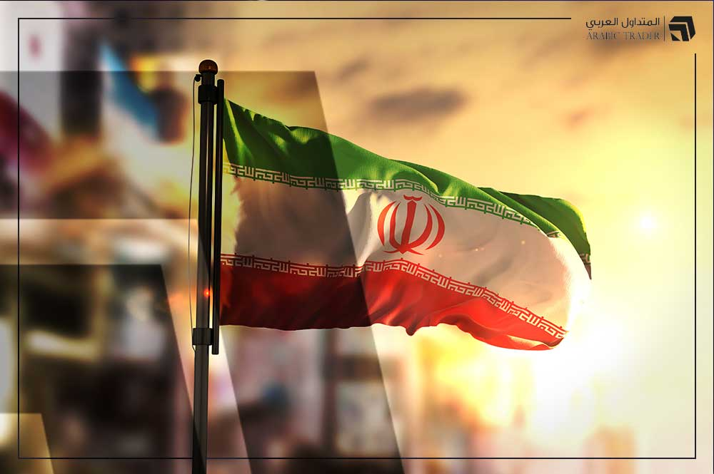 إيران تعود لرفع مستويات إنتاج النفط الخام من جديد
