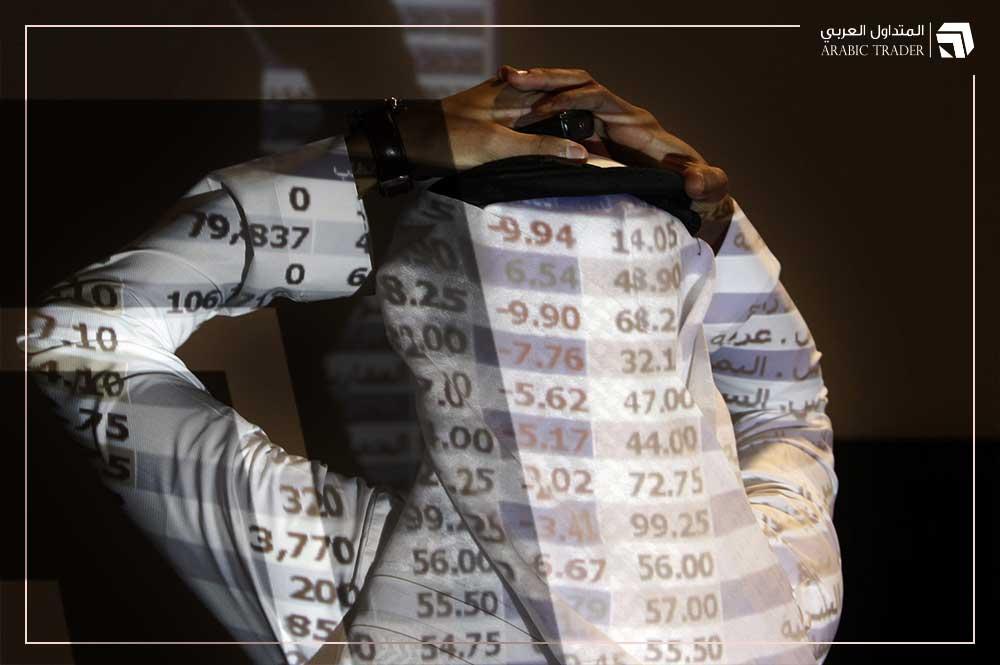 بورصة الكويت تختتم التداولات على ارتفاع ملحوظ