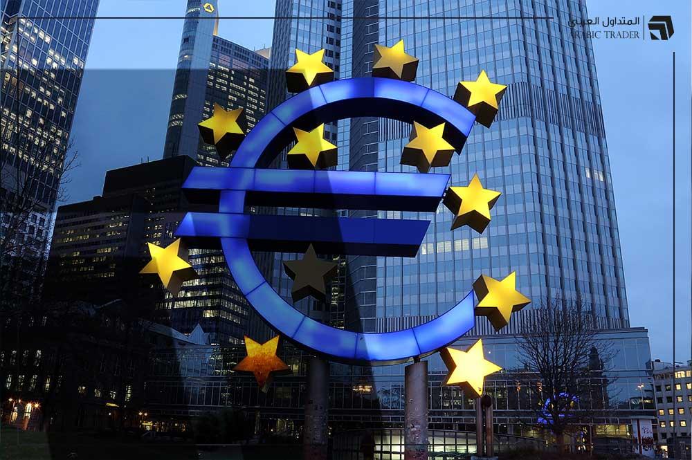 محافظ المركزي الأوروبي تدلي بتصريحات جديدة حول الأوضاع الاقتصادية