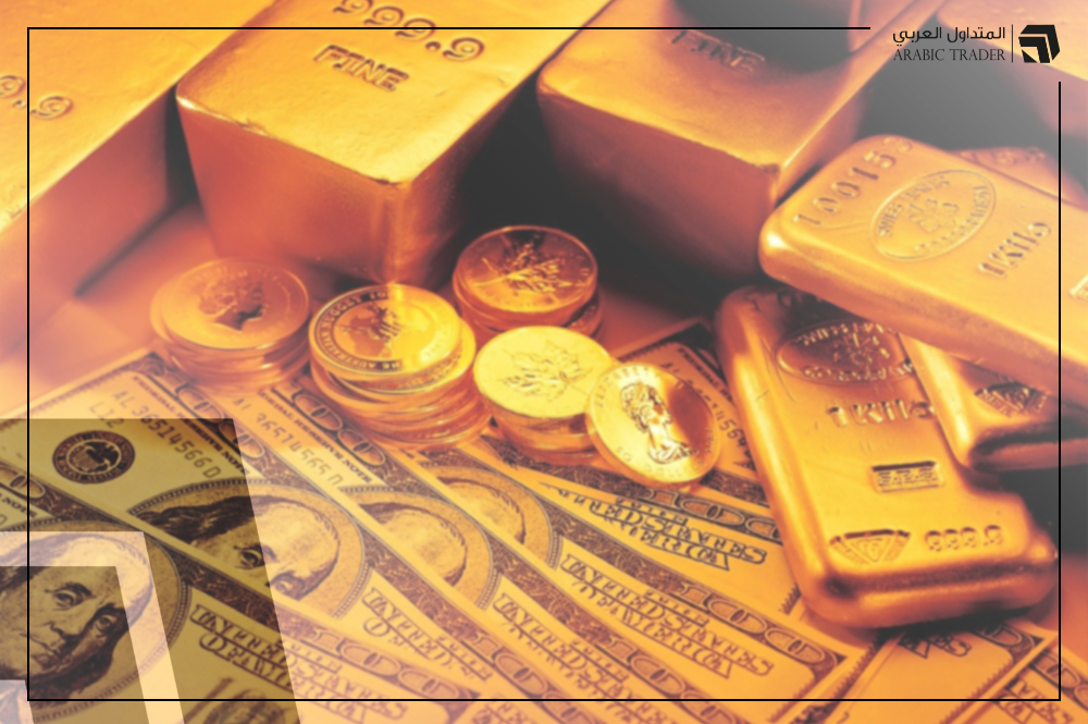 تقرير الذهب المسائي: الأسعار تستقر عند أدنى مستوياتها منذ 4 شهور تقريباً