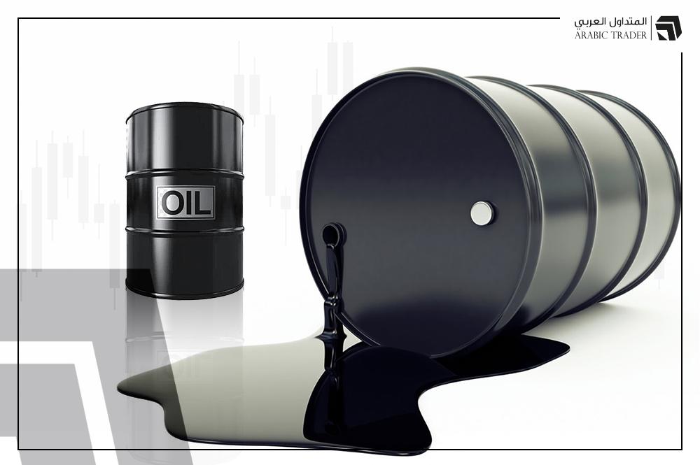 تقرير النفط المسائي: الأسعار تعزز خسائرها القوية