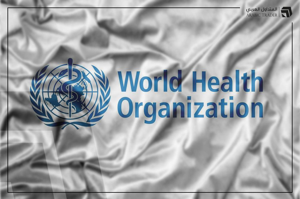 منظمة الصحة العالمية تصدر تحذيراً جديداً حول لقاح كورونا