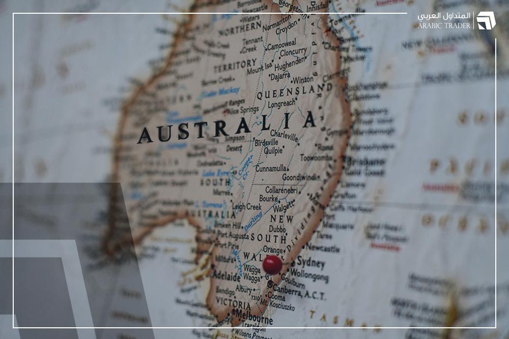 رئيس الوزراء الاسترالي: الحكومة تحضر لدفعة ثالثة من الدعم الاقتصادي