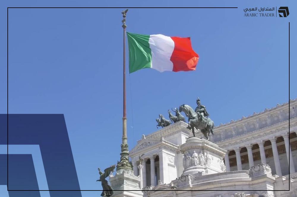 إيطاليا: تباطؤ وتيرة الإصابات بفيروس كورونا خلال 24 ساعة