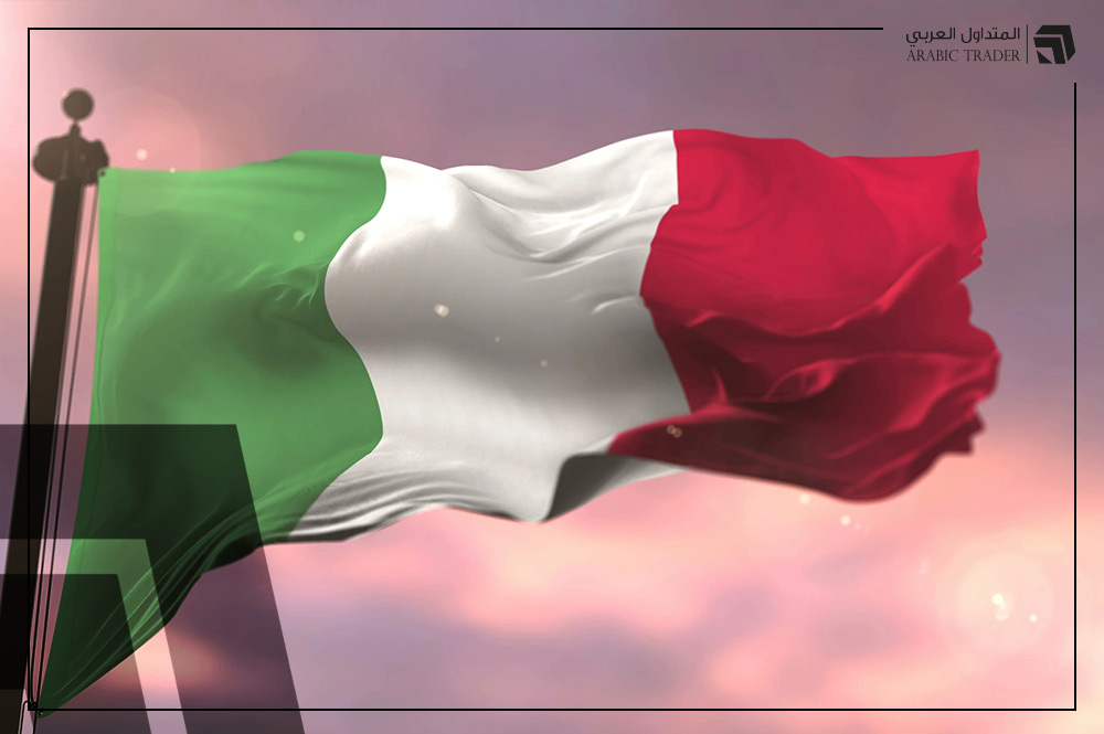 أعداد الوفيات بفيروس كورونا في إقليم لومبارديا الإيطالي تواصل الارتفاع