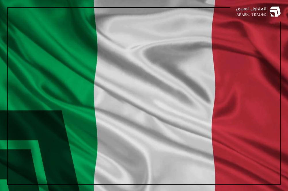 إيطاليا: استقرار معدل الإصابات بفيروس كورونا
