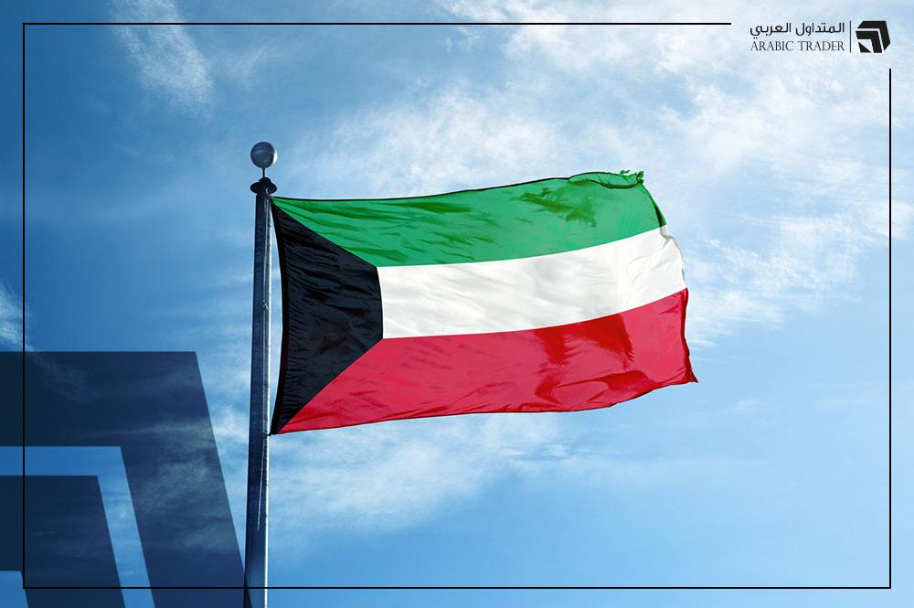 الكويت تبدي رغبتها في عقد اجتماع أوبك+ لدعم الأسعار