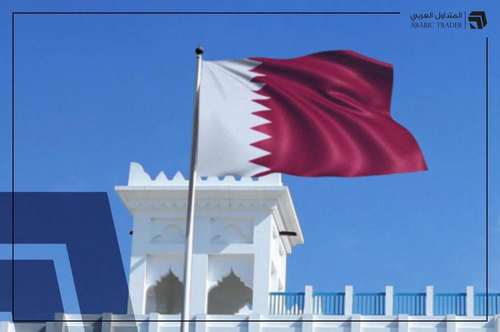 قطر تسجل 918 إصابة جديدة بفيروس كورونا المستجد