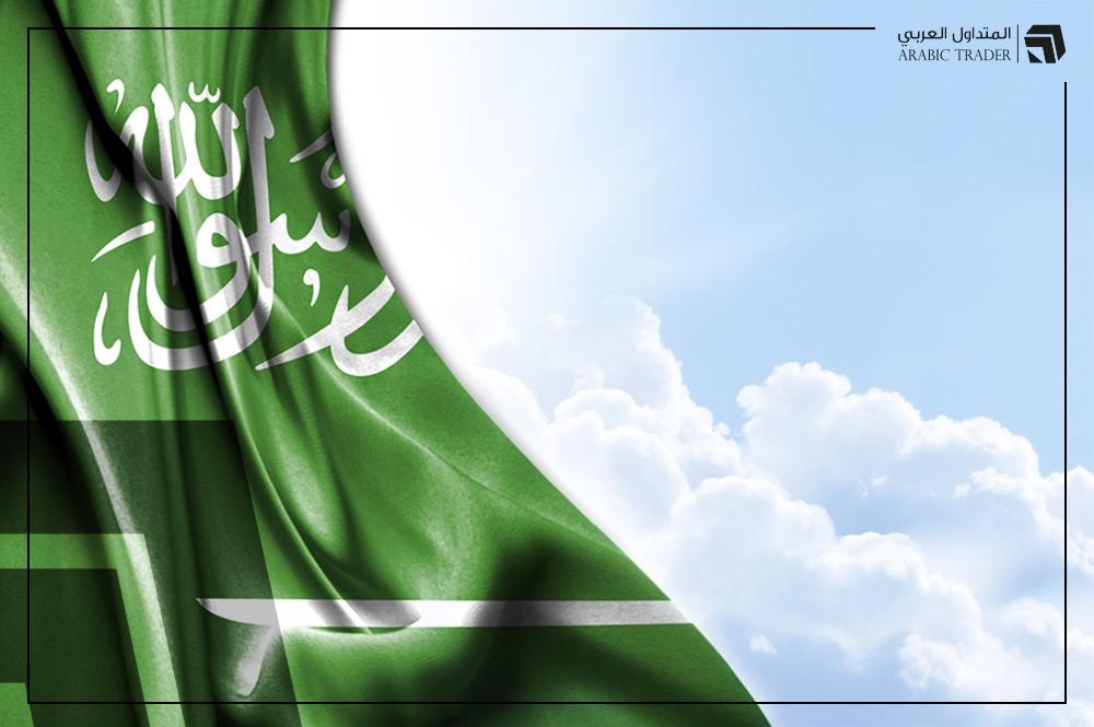 السعودية: 1900 إصابة جديدة بفيروس كورونا المستجد